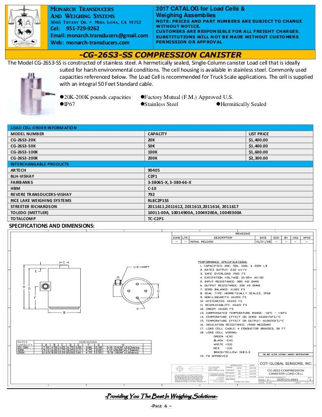 monarch transducers 2017 load cell catalog 010117 autosaved 6 638?cb=1483659164 monarch transducers 2017 load cell catalog 01 01 17 (autosaved) mettler toledo load cell wiring diagram at nearapp.co