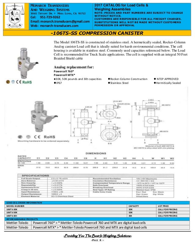 monarch transducers 2017 load cell catalog 010117 autosaved 8 638?cb=1483659164 monarch transducers 2017 load cell catalog 01 01 17 (autosaved) mettler toledo load cell wiring diagram at gsmx.co