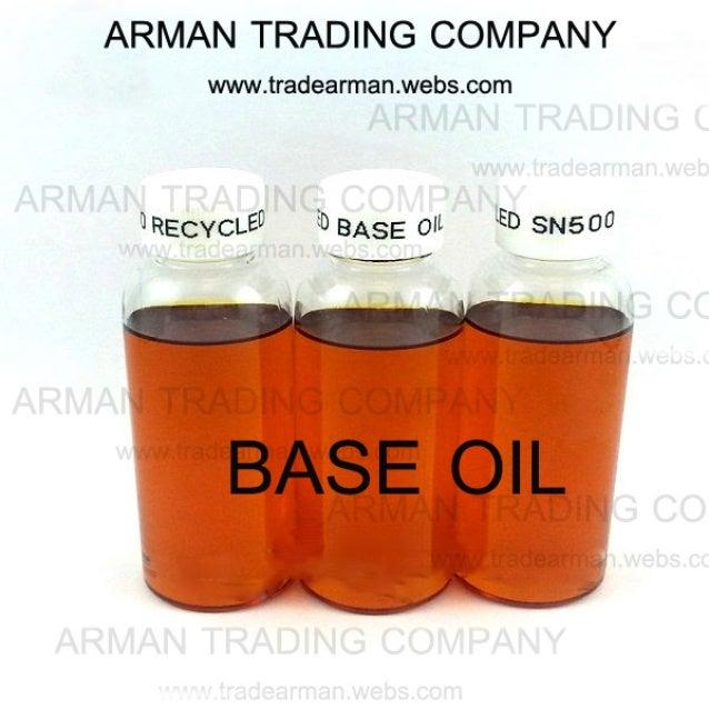 arman trading co5