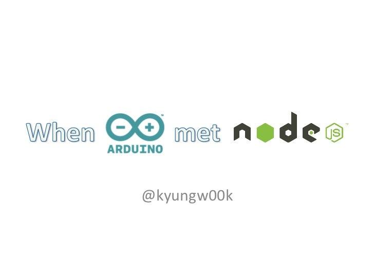 @kyungw00k