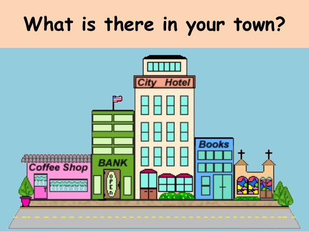 61276 my town for There is there are pictures