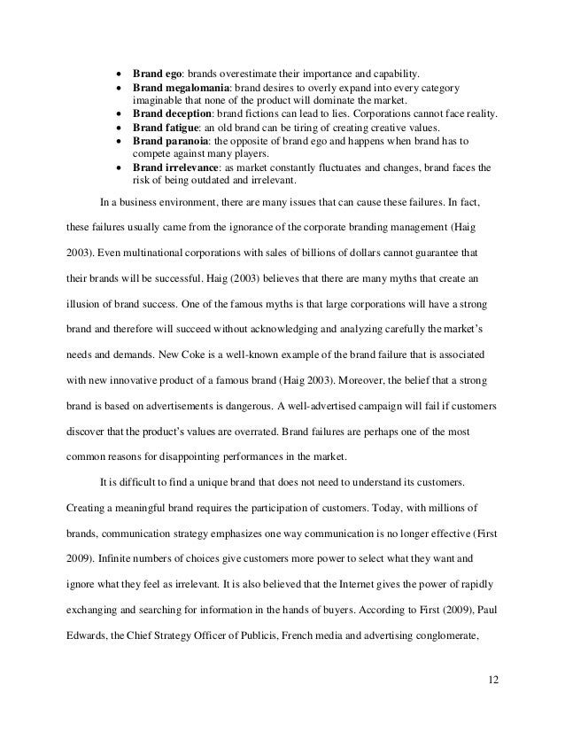 starbucks brand identity essay Analysis: starbucks corporate branding essay example analysis: starbucks corporate branding essay example 1037 words 5 pages show more what is a brand what sets a company apart from its.