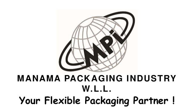 Image result for Manama Packaging Industry, Bahrain