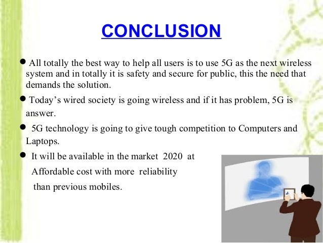 2g mobile technology ppt