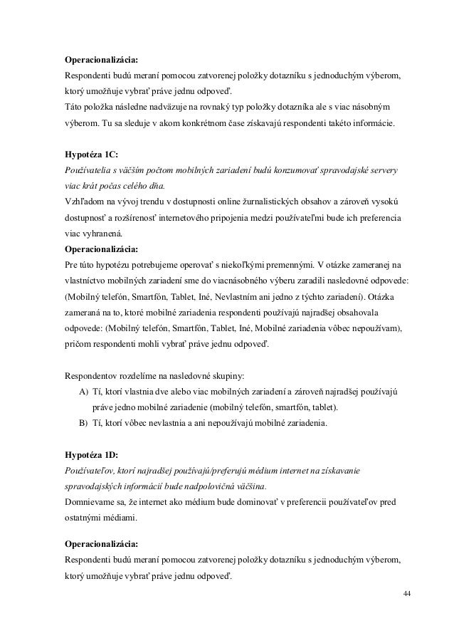 mobile technologies thesis Would you like to write you thesis while working with high-end technology  on  rf and attended lectures in rf engineering and mobile communications.