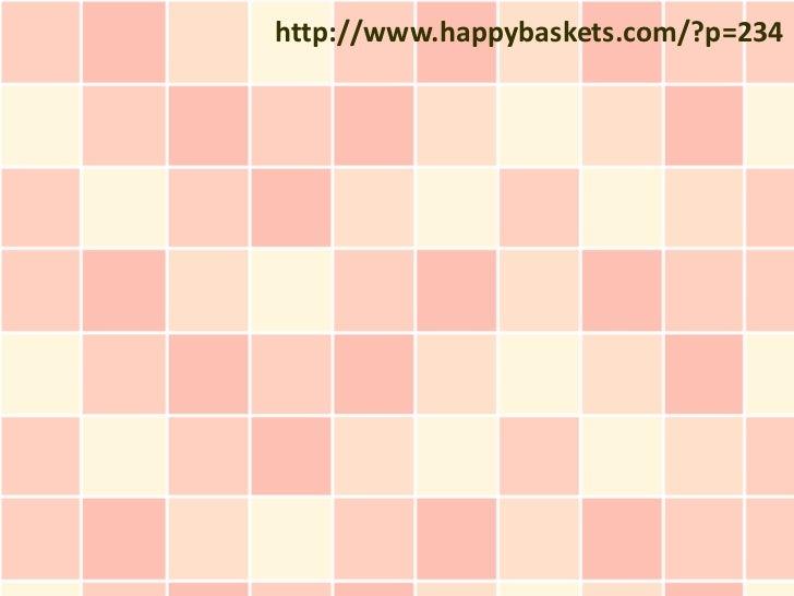 http://www.happybaskets.com/?p=234
