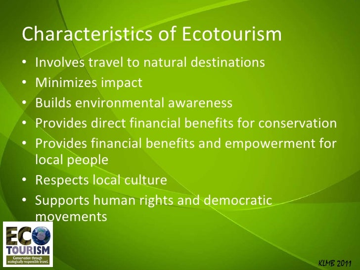 ecotourism in india essay Top 10 different types of tourism in india   eco tourism also known as ecological tourism is responsible travel to fragile, pristine and usually protected areas.