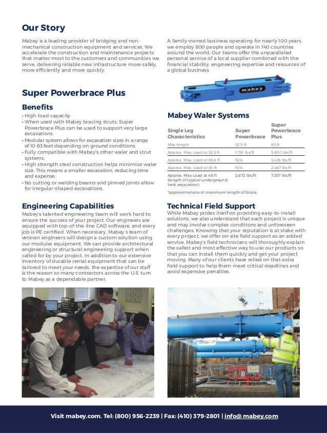 SPP Brochure (Aug. 2016) Slide 3
