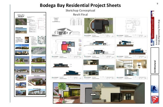Green Renovation Presentation as well Single Storey Extensions besides Hotel Room Design 3d Scene further Luxury house sales hit new records across canada besides Watch. on modern bungalow presentation