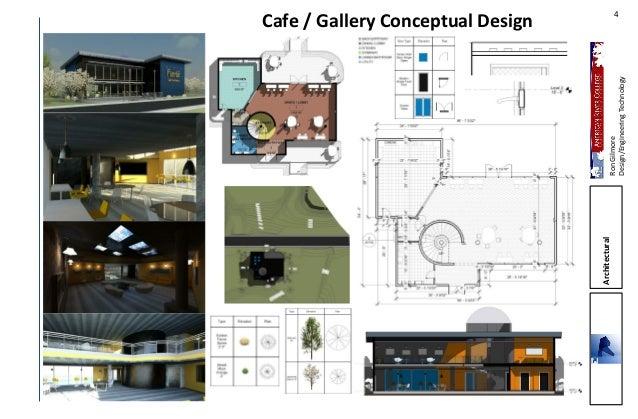 Architecture Design Page architectural portfolio 25 page compressed