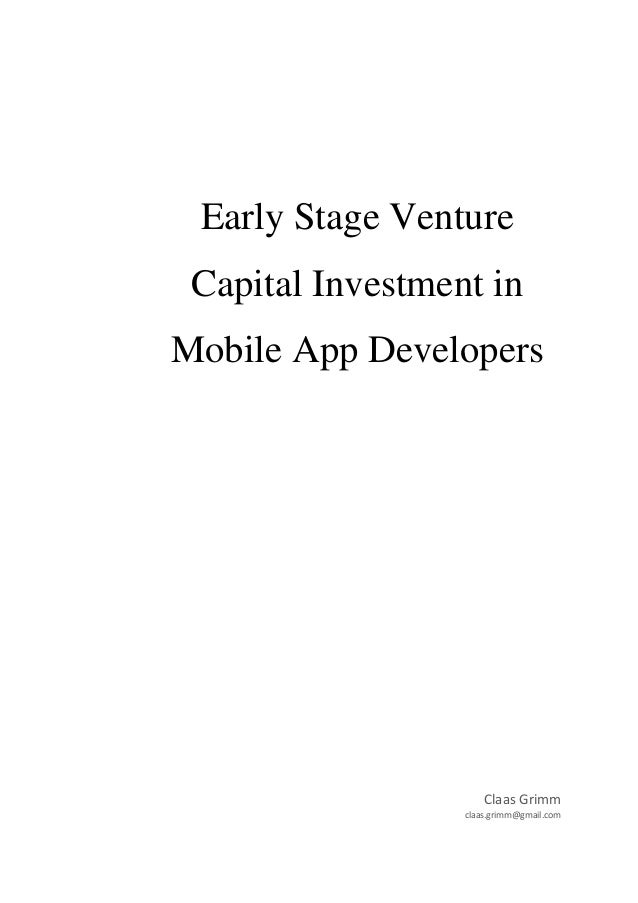 Dolphin capital investors yahoo dating