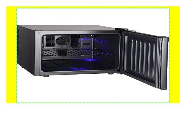 Mini Kühlschrank Hotel : Geräuschlose mini kühlschränke ☑ empfehlungen ❄ minibar test