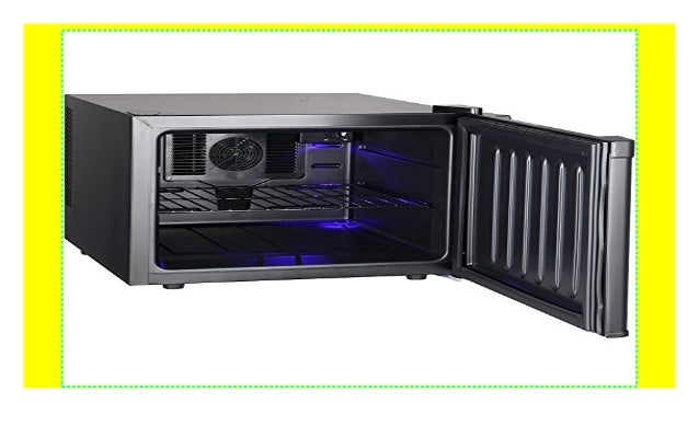 Mini Kühlschrank Für Hotel : Syntrox germany 35 liter geräuscharmer mini kühlschrank leiser hotelu2026