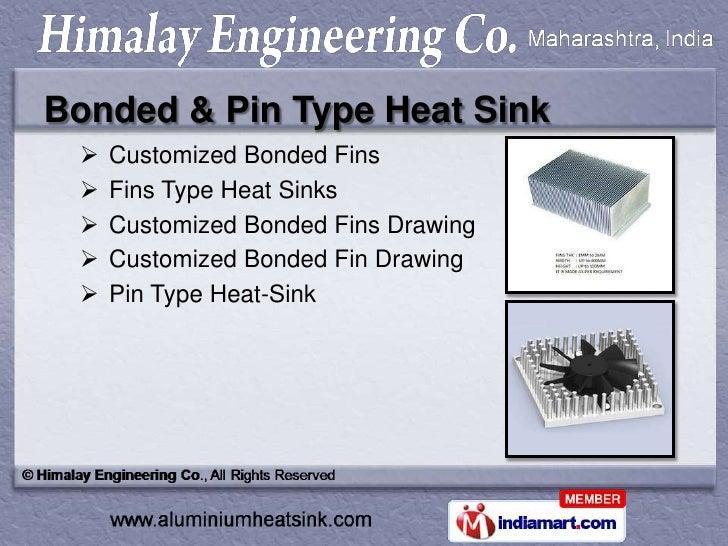 Himalay Engineering Co  Maharashtra India