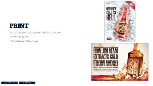 "devils den case study Devils den case topics: employment ""the devil wears prada"" film case study ""the devil wears prada"" is a movie about a naïve."