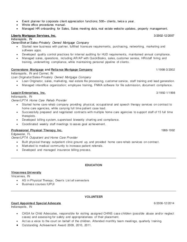 cover letter Association Manager Resume office manager association     Sample resume an HR Manager