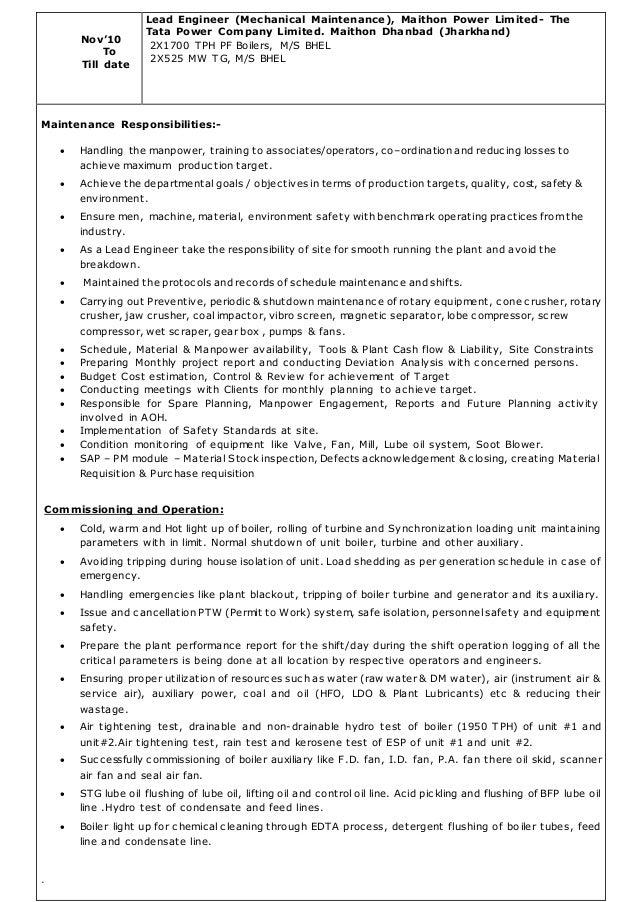 rakesh resume_10.03.2016 Slide 2