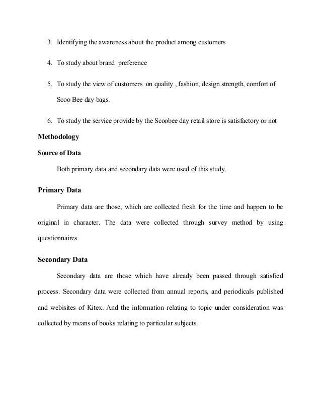 Dairy Farm Hand Resume Crew Resume Samples Visualcv Resume Samples