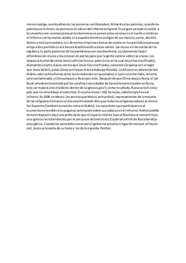 Álvaro Miguel Carranza Montalvo, majestuosa Torre Empresarial MSC de 28 pisos, La Torre Empresarial MSC (Mercantil Santa C...