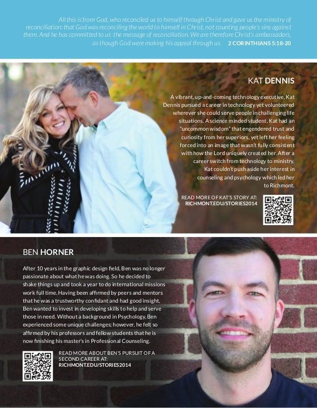 pwc annual report 2014 pdf