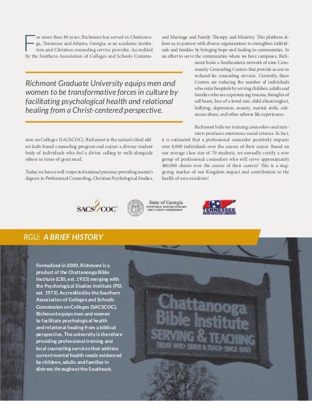 yum annual report 2014 pdf