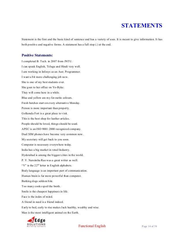 61739515 functional-english-grammar