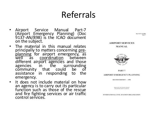 aep rh slideshare net icao airport service manual part 7 iPhone 6 Instruction Manual