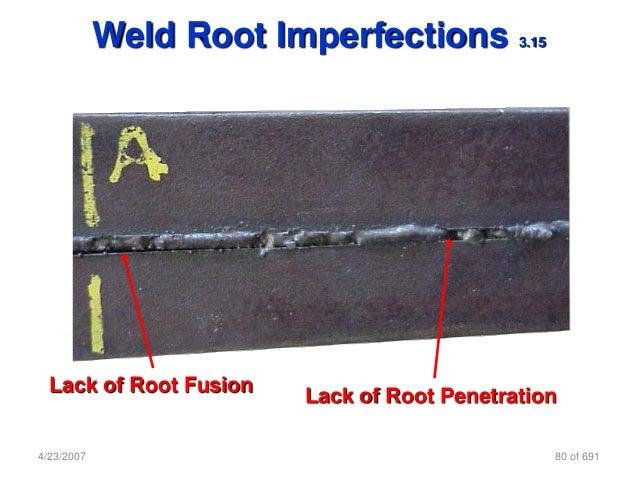 61769477 Welding Inspection Cswip Gud