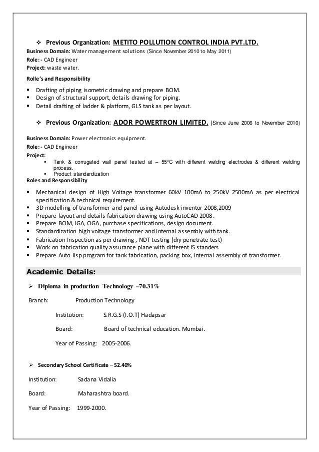 welding inspector cover letter qc welding inspector cover letter 4
