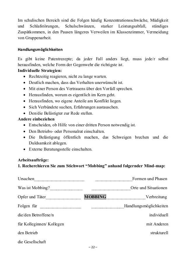 Großzügig Klassenzimmer Geld Vorlage Galerie - Dokumentationsvorlage ...