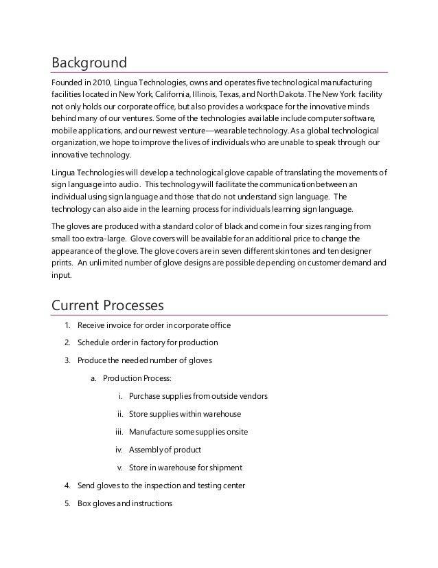 Project Plan  Slide 2