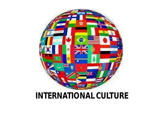 culture as a barrier of international The influence of language difficulties on the wellbeing of international students: an interpretive phenomenological analysis  barrier between international.