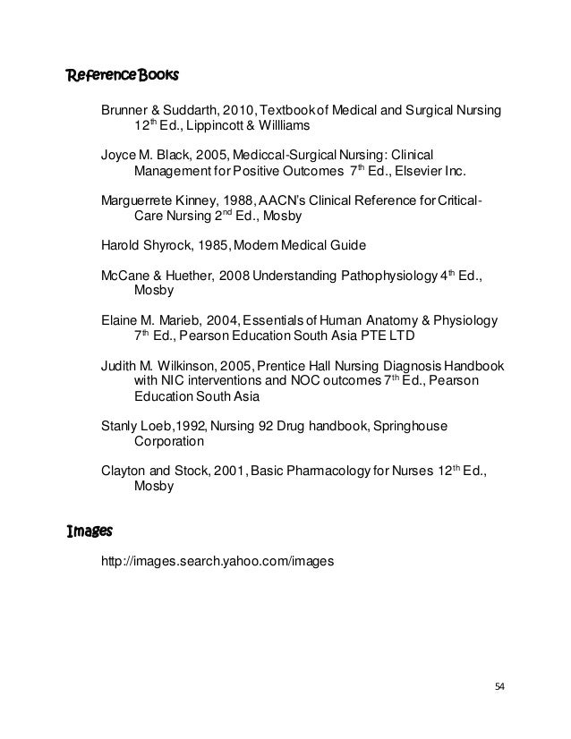 prentice hall nursing diagnosis handbook pdf