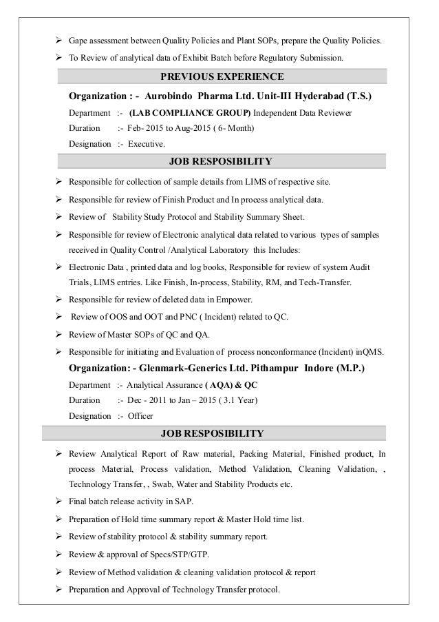 vishnu resume 01