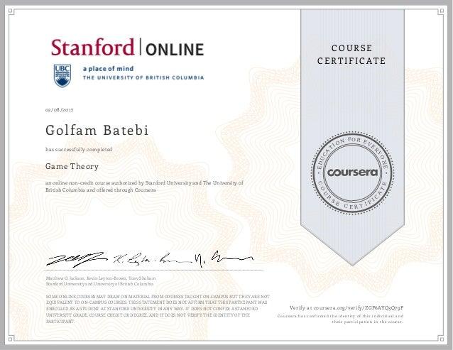 Coursera Copy