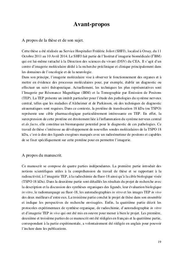 Dissertation book manuscript