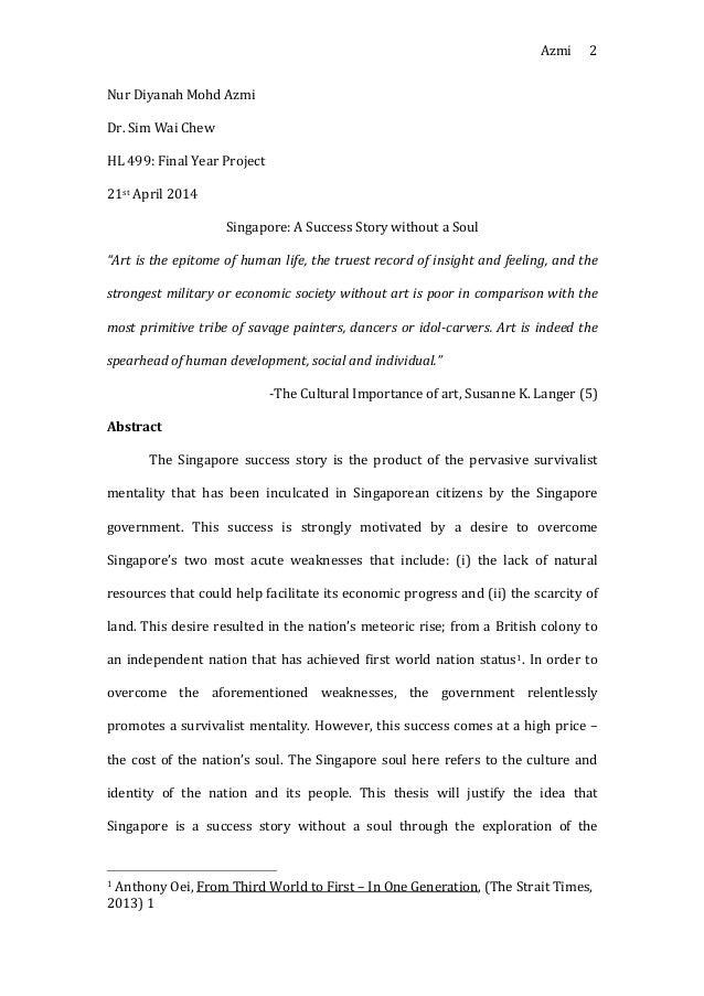 Dissertation binding services cambridge