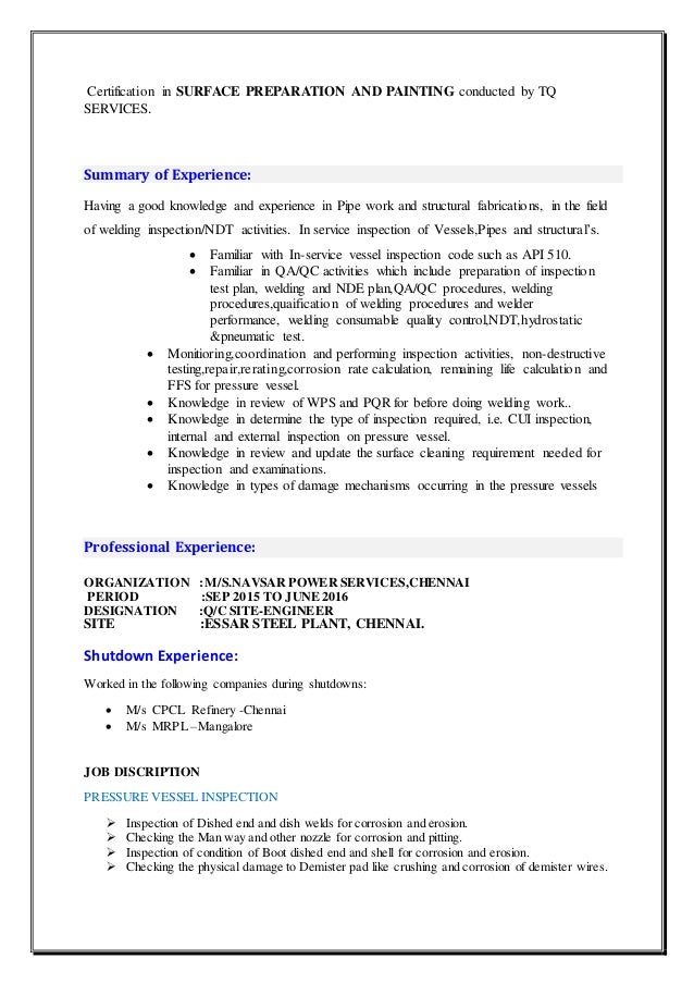 Joy New Resume Api 3 With Shutdown