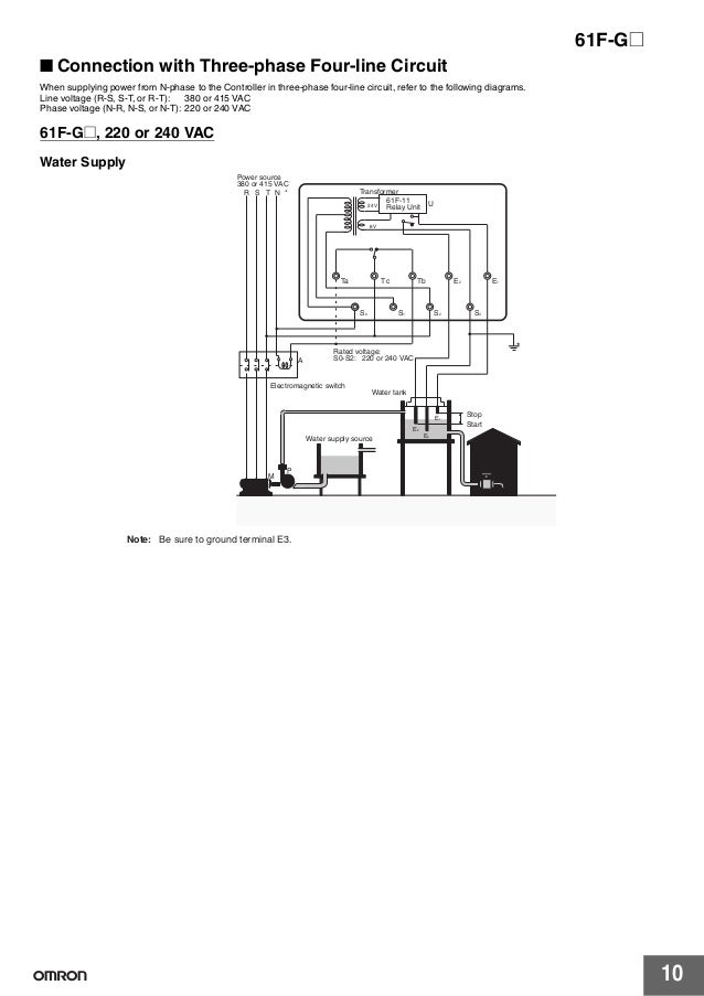 61f g dscsm3 10 638?cb=1389514824 61f g ds_csm3 omron 61f-g-ap wiring diagram at reclaimingppi.co
