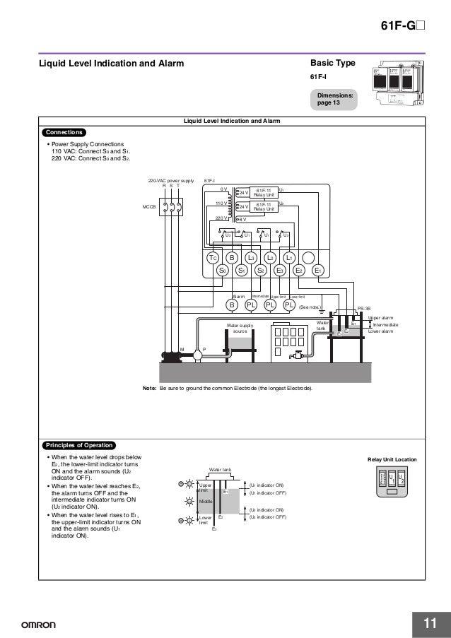 omron floatless level switch wiring diagram 43 wiring diagram images wiring diagrams floatless level switch wiring diagram floatless level switch wiring diagram