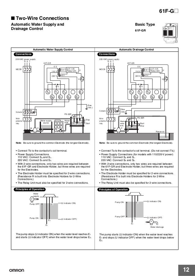 61f g dscsm3 12 638?cb=1389514824 61f g ds_csm3 omron floatless level switch wiring diagram at mifinder.co