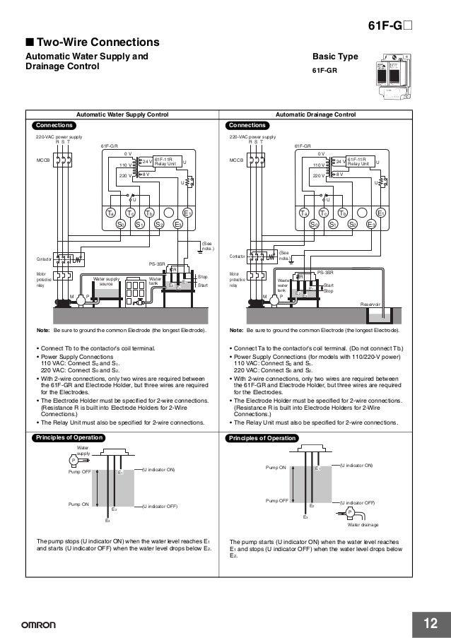omron floatless level switch wiring diagram 43 wiring diagram images wiring diagrams omron floatless level switch wiring diagram float level switch wiring diagram