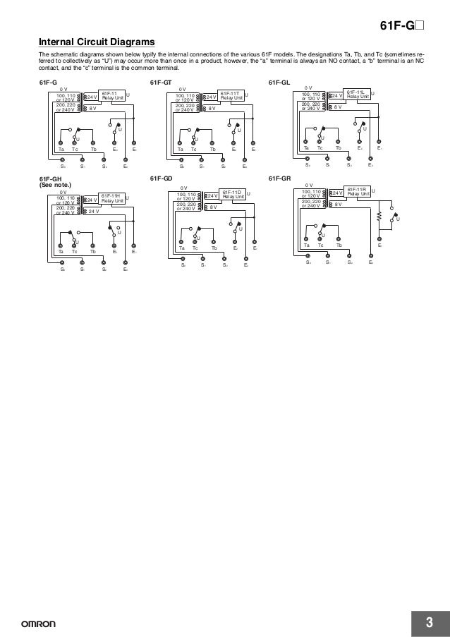 61f g dscsm3 3 638?cb=1389514824 61f g ds_csm3 omron 61f-g-ap wiring diagram at suagrazia.org