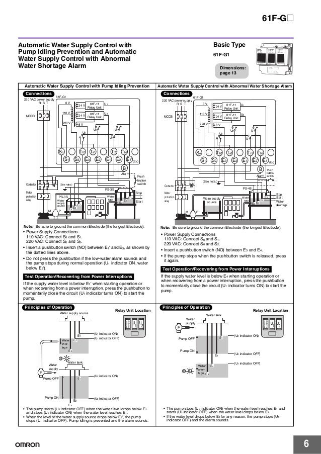 61f g dscsm3 6 638?cb=1389514824 61f g ds_csm3 omron floatless level switch wiring diagram at mifinder.co