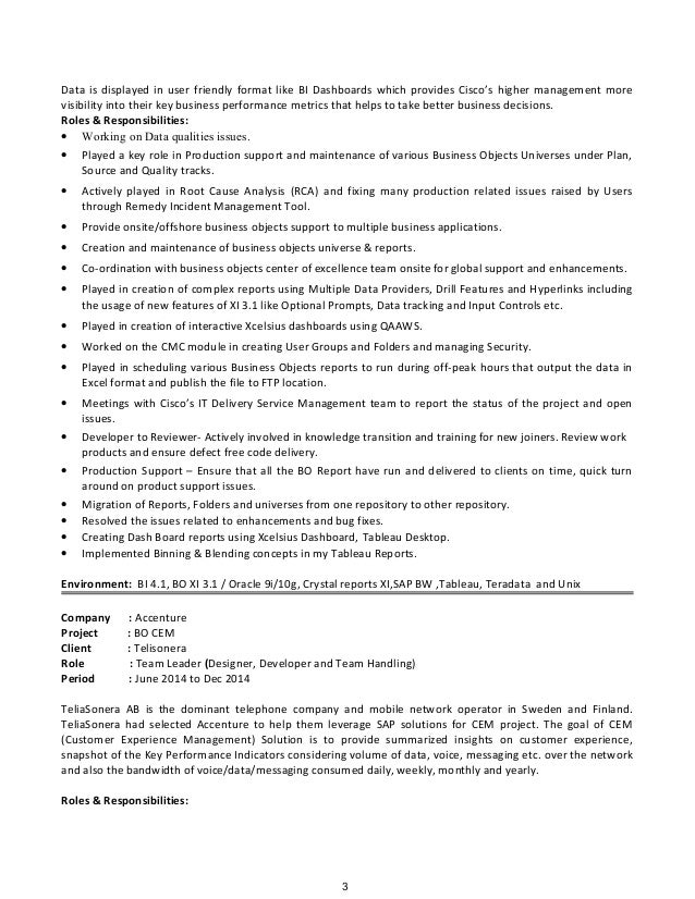 gallery of resume template business object resume responsibilities business career objective of resume for freshers in - Business Object Resume