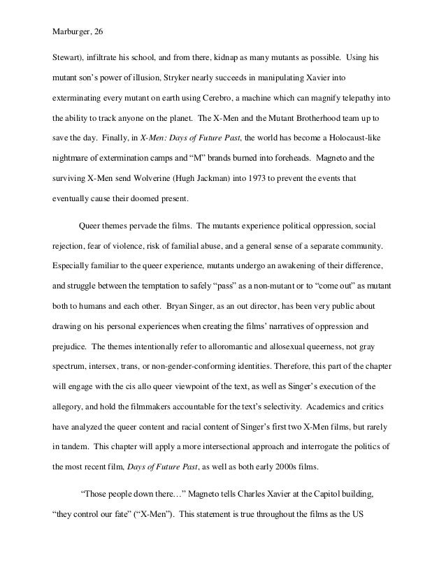holocaust and victim thesis Society that made the holocaust possible sociology essay  an electrical shock to the victim that  thesis that the spread of.