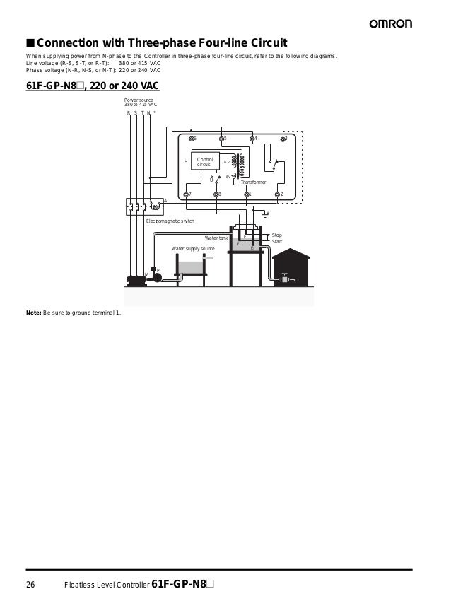 61f floatless level controller datasheet 26 638?cb=1472568417 61f floatless level controller datasheet Omron plc Diagrams at cos-gaming.co