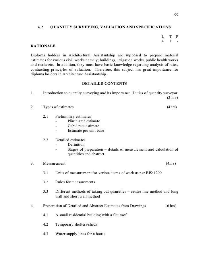 sample essay outline format argumentative essay outline examples essay essaywriting simple