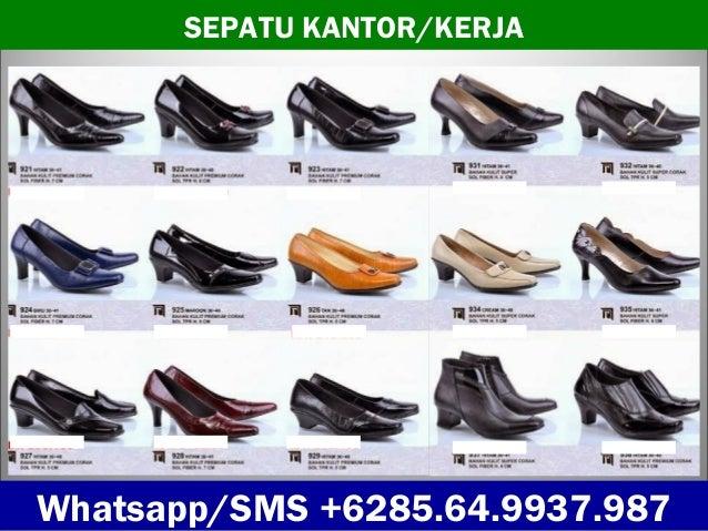 Distributor Sepatu Wanita Murah Images  9b0175a0c0