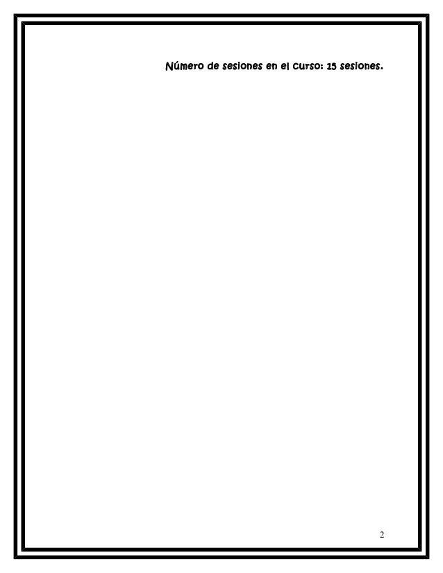 manual-de-computacion-basica-para-ninos-de- primaria-6-a-12
